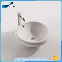 MY-3025新泰和台上洗手盆