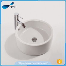 MY-3017臺上洗手盆