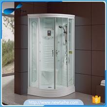 新泰和整體蒸汽淋浴房MY-2220