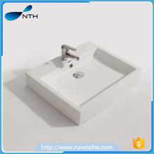 新泰和臺上洗手盆MY-3053